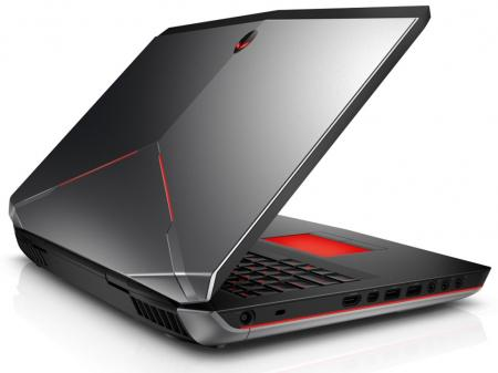 Dell Alienware 17 R3