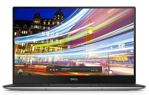 DELL XPS 13 13 3 1920 X 1080 INTEL CORE