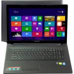 Ноутбук Lenovo G70-80 (80FF002WRK)