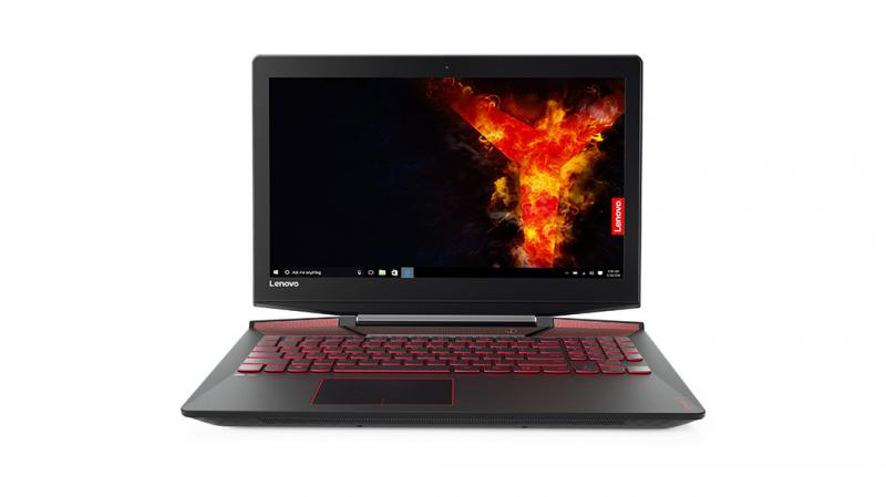 LENOVO LEGION Y720 15 6 INTEL CORE I7 2800 8