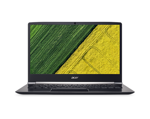 ACER SWIFT 5 SF514 51 53XN