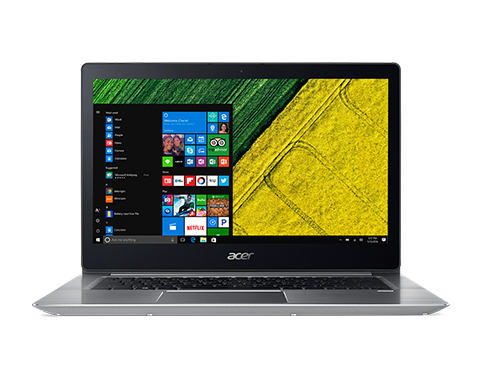 ACER SF314 52 50Y1 SWIFT 3 NX GPLER 006 INTEL