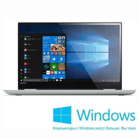 LENOVO YOGA 720 15IKB 15 6 1920X1080 INTEL CORE I7