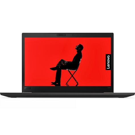 LENOVO THINKPAD T480S CORE I7 8550U 16GB 512GB SSD 14