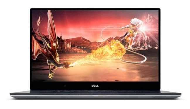 15 6 DELL XPS 15 9550 1370