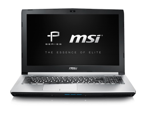 MSI PE60 6QD INTEL CORE I5 6300HQ MHZ 15 6
