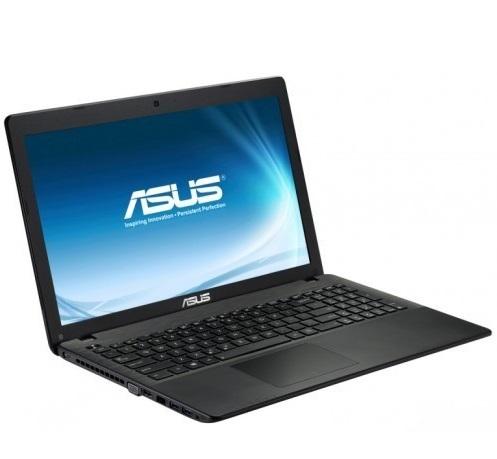Ноутбук HP 15-bs046ur 1VH45EA (Intel Pentium N3710 1.6 GHz/4096Mb/500Gb/DVD-RW/DVD-RW/AMD Radeon 520 2048Mb/Wi-Fi/Bluetooth/Cam/15.6/1366x768/Windows 10 64-bit)