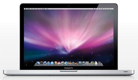 APPLE MACBOOK PRO 13 2560X1600 I5 8GB 1TB SSD IRIS