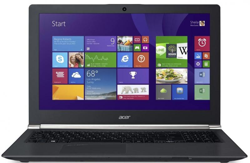 ACER ASPIRE VN7 591G 72RU CORE I7 4710HQ 8GB 1TB