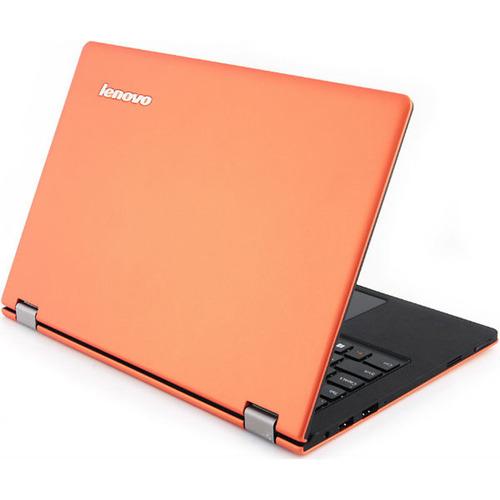 Ноутбук HP 17-ak030ur 2CP44EA (AMD A9-9420 3.0 GHz/4096Mb/500Gb/DVD-RW/AMD Radeon R5/Wi-Fi/Bluetooth/Cam/17.3/1600x900/DOS)