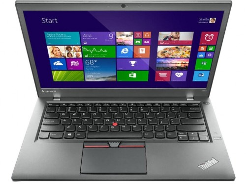 LENOVO THINKPAD T450S 14 0 1920X1080 I5 5600U 2 6GHZ