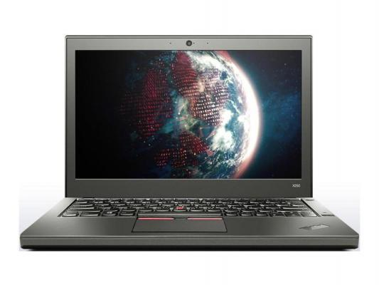 LENOVO THINKPAD X250 12 5 1366X768 I3 5010U 2 1GHZ
