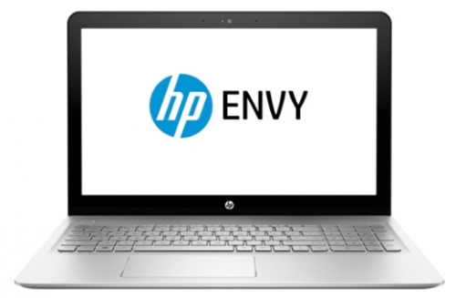 HP ENVY 15 AS006UR